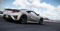 Project CARS 2 doczekało się wersji demonstracyjnej
