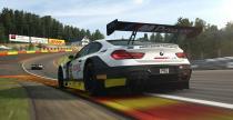 RaceRoom Racing Experience zostanie przekonwertowany na Unreal Engine 4