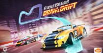 Ridge Racer Draw And Drift zmierza na Androida i iOS
