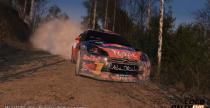 Sebastien Loeb Rally Evo - zwiastun i nowe screeny