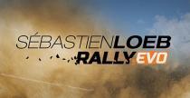 Sebastien Loeb Rally Evo - nowe wirtualne rajdy od Milestone