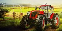 Nowy zwiastun Symulatora Farmy 17: Pure Farming