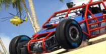 Trackmania Turbo zadebiutuje ko�cem marca