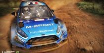 Gutowski konta Brzezi�ski na podzielonym ekranie w WRC 6