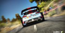 Kuba Przygoński opowiada o WRC 7