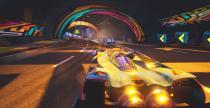 Xenon Racer - poznaliśmy datę premiery