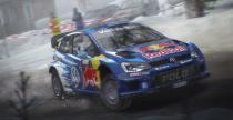 Dirt Rally na konsolach w kwietniu. Codemasters zadowolone z Wczesnego Dost�pu