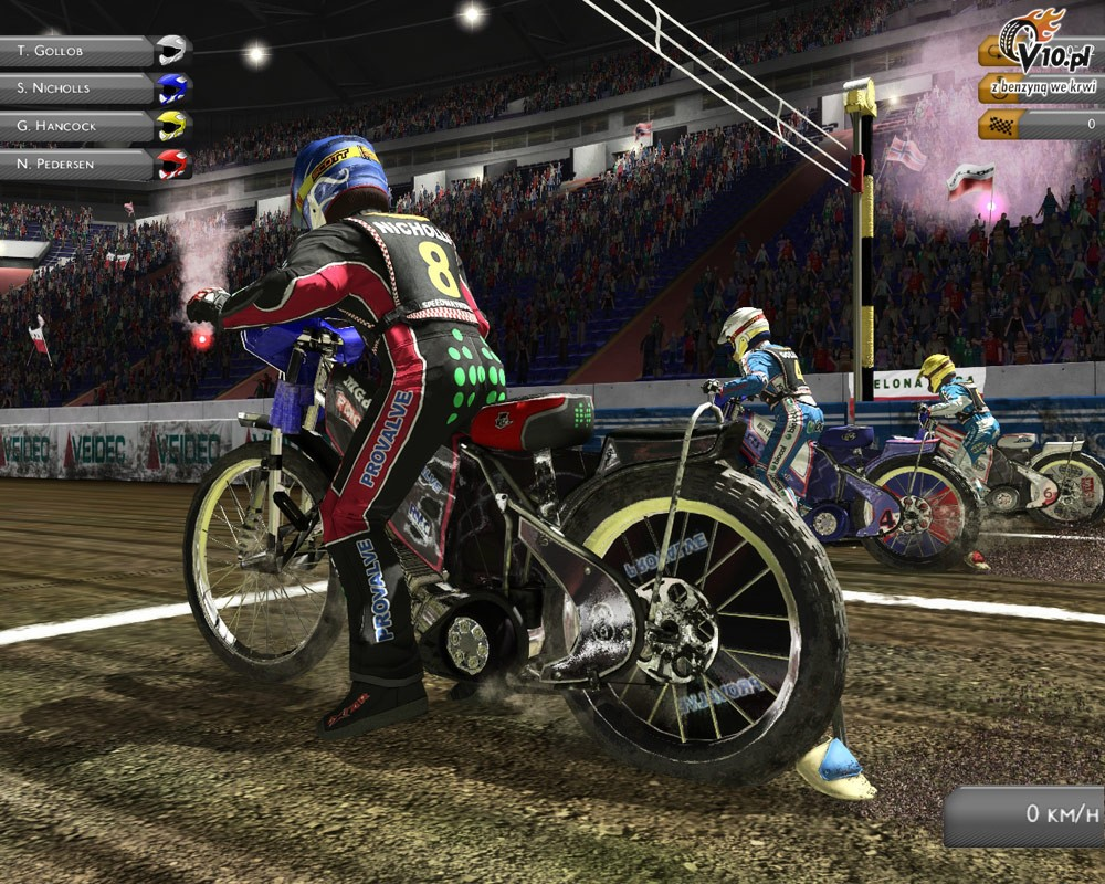 kb filesify free moto tоtаl game grand over for free