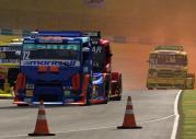 Formula Truck 2013