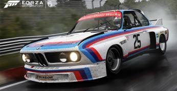 Forza Motorsport 6 zniknie z Xbox Store już 15 września