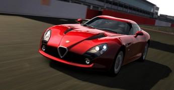 Gran Turismo 7 - twórców nie interesuje rozdzielczość 8K