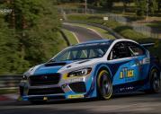 Gran Turismo Sport 1.13