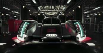 Gran Turismo Sport dostanie solowy tryb kariery