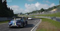 Gran Turismo Sport - styczniowa aktualizacja wprowadza 8 nowych aut