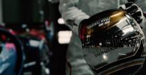 Gran Turismo Sport na nowym zwiastunie zapowiadającym 4K i HDR