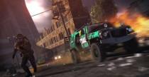 MotorStorm: Apokalipsa