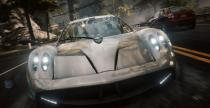 Need for Speed Rivals: Complete Edition - wydanie z dodatkami