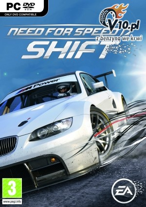 [Jogo]Need For Speed: Shift Need_for_speed_shift_okladka_1