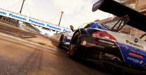 Project CARS zajmie przesz�o 18 GB na Xboxie One