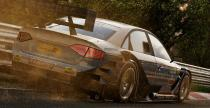 Project CARS dopiero w marcu 2015