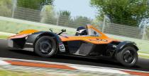 Codemasters wykupiło twórców Project CARS
