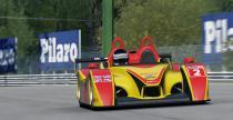 Project CARS PlayStation Plus Europe Cup - rusza pierwszy wirtualny turniej