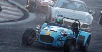Project CARS - filmy z targ�w Gamescom