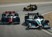 Formula RaceRoom US w RaceRoom Racing Experience