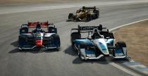 Formula RaceRoom US debiutuje w RaceRoom Racing Experience