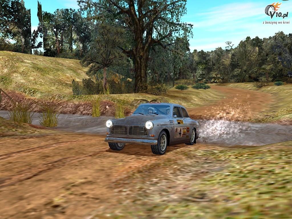 Rally Trophy - PCGamingWiki PCGW - bugs, fixes