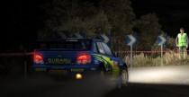 Richard Burns Rally - Tapety, Screeny Hi-Res