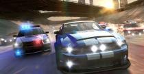 The Crew - rozdzielczo�� 1080p i 30 klatek na PS4, Xbox One i PC