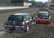 Toca Race Driver 3 na PC