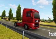 TruckSim