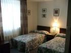 Hotel Pa