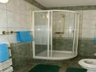 Hotel SIEMION O