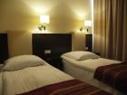 Hotel Start Hotel Felix Warsaw
