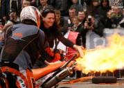 Extreme Moto 2009