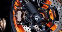 Obowi�zkowy ABS w motocyklach i ostrzejsze normy emisji spalin ju� w 2016 roku