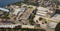 Video: Wizyta w fabryce BMW w Berlinie