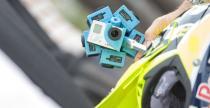 360-stopniowa kamera kolejnym gad�etem z serii