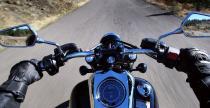 Obowi�zkowe r�kawiczki i ochraniacz plec�w - francuscy motocykli�ci znowu pod ostrza�em