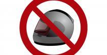 RyanAir zabrania wnoszenia motocyklowych kask�w na pok�ad samolotu?