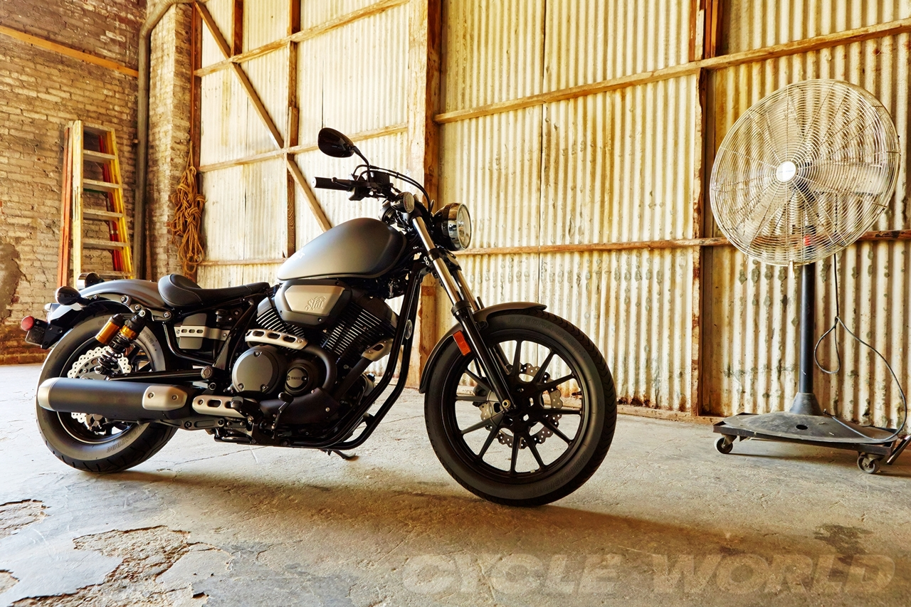 ... within ford germany yamaha 950 bolt 2014 0 60 html car review specs