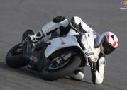 Aprilia RSV4 R 2010 - superbike dla mniej zamożnych