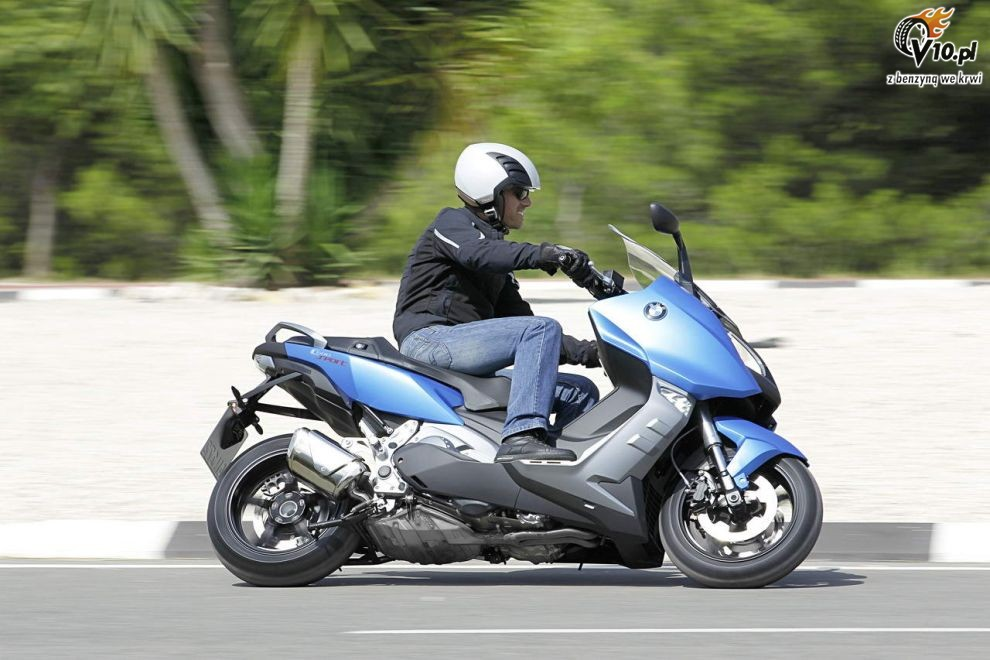 sport touring in the united states which bike. Black Bedroom Furniture Sets. Home Design Ideas