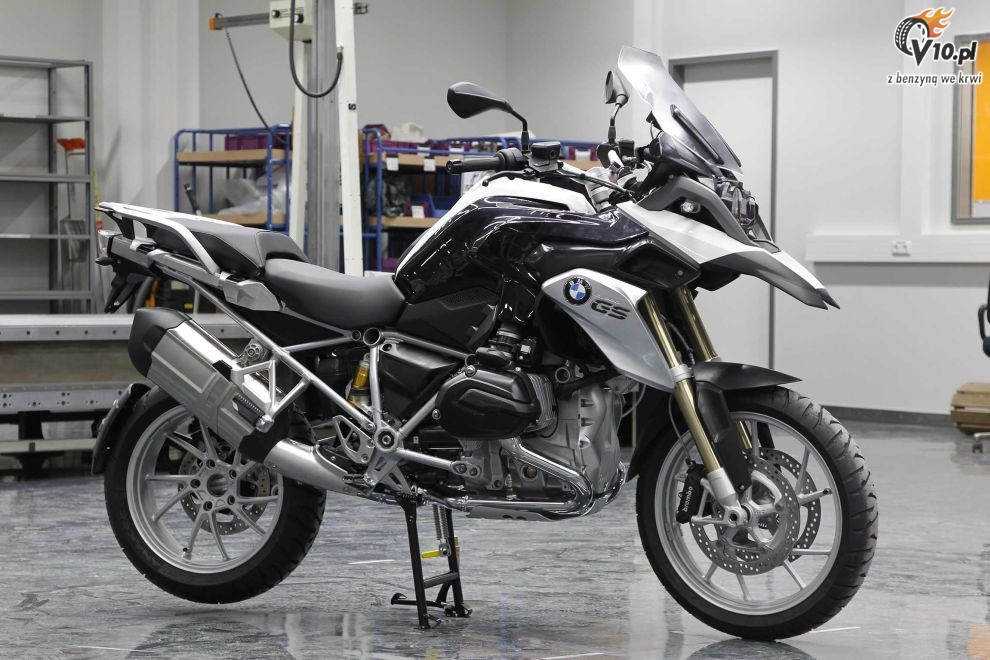 bmw r1200gs my 2013 068. Black Bedroom Furniture Sets. Home Design Ideas