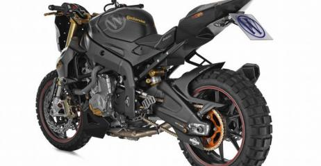 THUMB_WIDE_wunderlich_s1000rr_mad_max_030.jpg