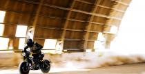 Pirelli i Ducati Scrambler razem z okazji specjalnej edycji motocykla tworzonej przez Vibrazioni Art Design