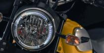 Intermot 2014: Ducati Scrambler - bliskie spotkanie na targach